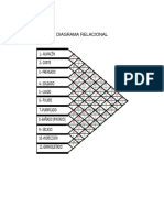 DIAGRAMA RELACIONAL.docx