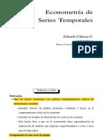Introduccion_new_ciclos y tendencias.pdf