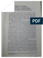 Post Sandinismo - Apendice - Andres Perez Baltodano.pdf