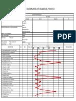 l+dap final.pdf