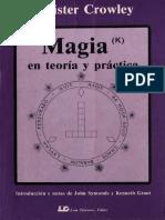 Magia en Teoría y Práctica.pdf