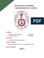 monografia DT.docx