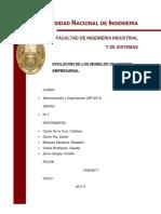 ADMINISTRACIÓN final 2.0.docx