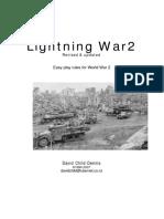 LightiningWar.pdf