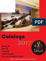Catálogo 3ddecor.pdf