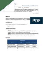 MTLT 003-2017 Instalación de postes y conductor en T 01 y T 67 de L-2022-2023 (1).docx