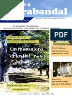 garabandal-ca1w
