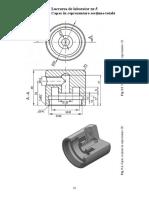 lab.5-dosar.pdf