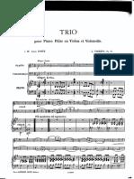 Farrenc - Op 45 -Trio for Flute, Cello, and Piano.pdf