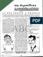 ABC-01.08.1936-pagina 035