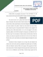 5909ab9751cb5.pdf.pdf