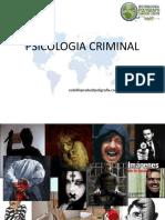 Psicologia-Criminal-IPSC.pptx