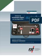 Sistema-de-inclinómetro-digital-con-tecnología-MEMS-ICB0055A.pdf