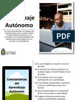 APRENDIZAJE AUTONOMO.pdf