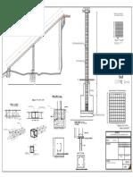 Paso Elevado Final Recuperado-layout1