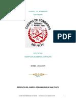 ESTATUTOS-CBSF-2012-Aprobado-24-Nov.-2012-PDF