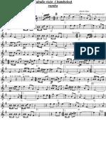 248173252-bamboleo-pdf.pdf
