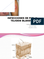 3. IPPB