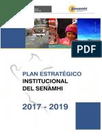 2.2.2_2017-2019-01.pdf