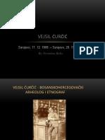 Vejsil Ćurčić