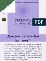 -PresentaciónDDHH.pptx