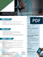 Ffm Sm Brochure Sonosite Iviz 21.5x28 Od (1) (1)