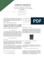 2.4 Matrices Partidas.pdf