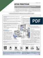 accidentes manipulacion de sustancias.pdf