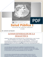 Doc. 3. Leyes Generales de La Dialectica