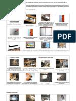 Manual Para Montar Ordenador