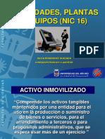 Presentacion n0 5 Propiedades Plantas y Equipos