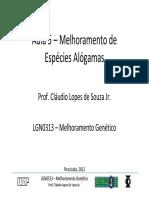 Aula05-Melhoramento_Alogamas.pdf