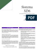 XD6 SinNov10