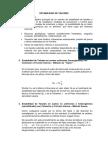 283735541-Estabilidad-de-Taludes.docx