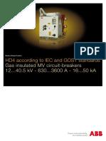 Breaker hd4_iec-gost(en)b_1vcp000245-0910_2.pdf