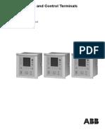 re_54_operENn.pdf