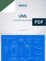 umlforbusinessanalysts-130415120123-phpapp02.pdf
