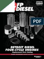 FP Diesel Detroit Diesel Four-Cycle Engines - digipubZ.pdf