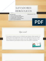 Elevadoreshidrulicossss 150918192302 Lva1 App6891