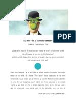 311_cienciorama.pdf