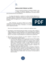 Normas de Publicación CEC.docx.pdf
