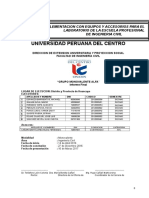 INFORME-FINAL PROYECCION SOCIAL.doc