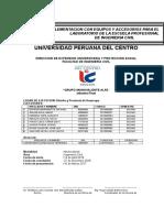 INFORME-FINAL PROYECCION SOCIAL (Reparado).doc