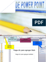 cursopowerpoint-090709104647-phpapp02