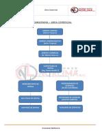 Organigrama y Perfiles Area Comercial (3)