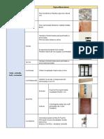Ecuadro-de-especificaciones final.pdf