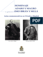 Eloy Álvarez Pelegry_Homenaje a Luis Adaro y Magro y Jerónimo Ibrán y Mulá.pdf