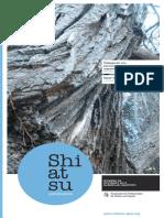 52_Boletin-INVIERNO-2013.pdf