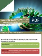 Slide da areal evolução da população mundial.pptx