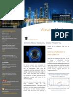 VibMatters-March 2017.pdf